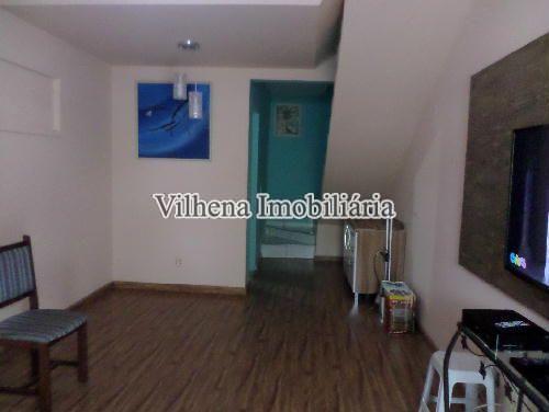 FOTO2 - Casa em Condominio Avenida Tenente-Coronel Muniz de Aragão,Anil,Rio de Janeiro,RJ À Venda,3 Quartos,107m² - F130365 - 3
