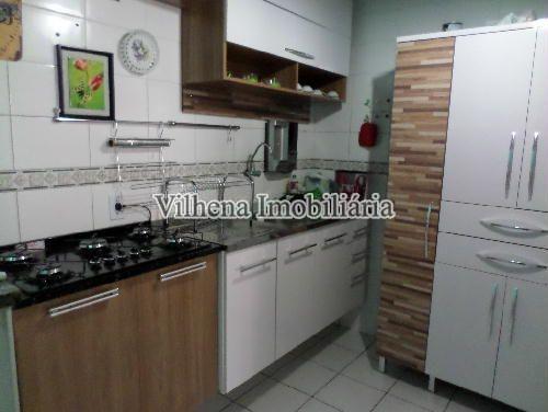 FOTO3 - Casa em Condominio Avenida Tenente-Coronel Muniz de Aragão,Anil,Rio de Janeiro,RJ À Venda,3 Quartos,107m² - F130365 - 4