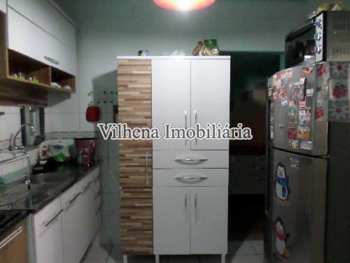 FOTO4 - Casa em Condominio Avenida Tenente-Coronel Muniz de Aragão,Anil,Rio de Janeiro,RJ À Venda,3 Quartos,107m² - F130365 - 5