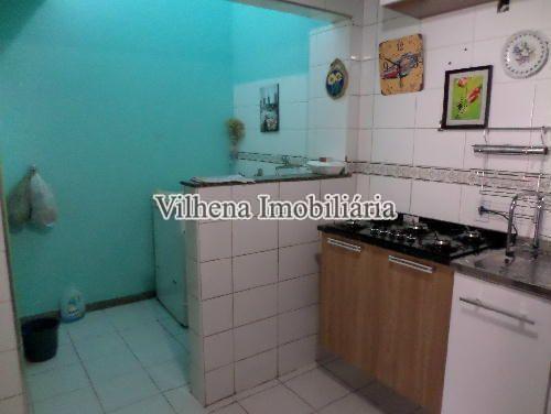 FOTO5 - Casa em Condominio Avenida Tenente-Coronel Muniz de Aragão,Anil,Rio de Janeiro,RJ À Venda,3 Quartos,107m² - F130365 - 6
