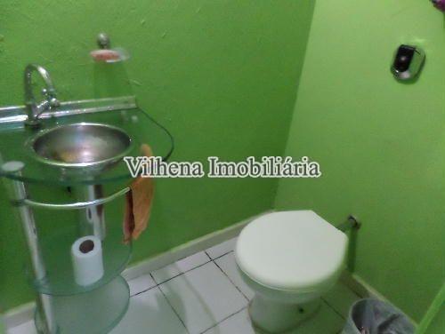 FOTO6 - Casa em Condominio Avenida Tenente-Coronel Muniz de Aragão,Anil,Rio de Janeiro,RJ À Venda,3 Quartos,107m² - F130365 - 7