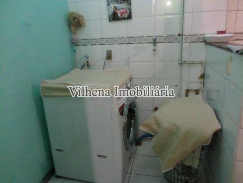 FOTO7 - Casa em Condominio Avenida Tenente-Coronel Muniz de Aragão,Anil,Rio de Janeiro,RJ À Venda,3 Quartos,107m² - F130365 - 8