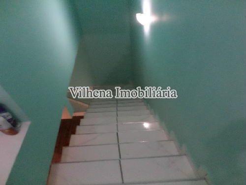 FOTO8 - Casa em Condominio Avenida Tenente-Coronel Muniz de Aragão,Anil,Rio de Janeiro,RJ À Venda,3 Quartos,107m² - F130365 - 9