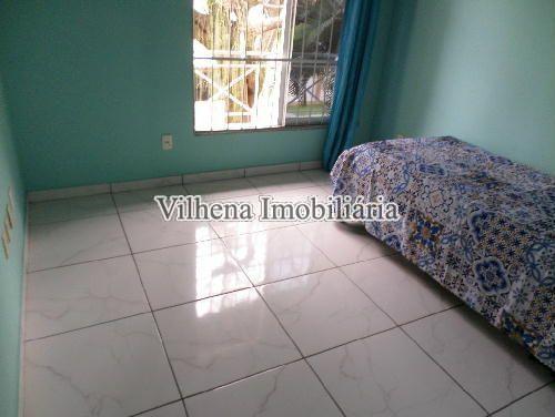 FOTO9 - Casa em Condominio Avenida Tenente-Coronel Muniz de Aragão,Anil,Rio de Janeiro,RJ À Venda,3 Quartos,107m² - F130365 - 10
