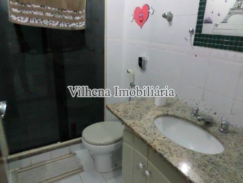 FOTO10 - Casa em Condominio Avenida Tenente-Coronel Muniz de Aragão,Anil,Rio de Janeiro,RJ À Venda,3 Quartos,107m² - F130365 - 11