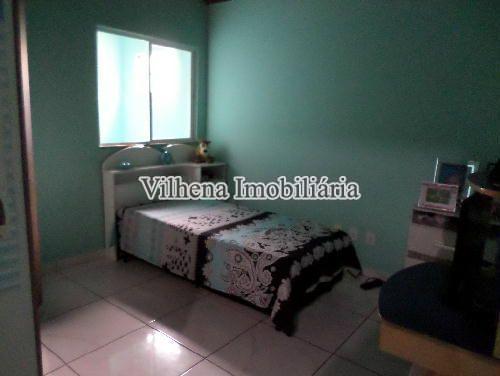 FOTO11 - Casa em Condominio Avenida Tenente-Coronel Muniz de Aragão,Anil,Rio de Janeiro,RJ À Venda,3 Quartos,107m² - F130365 - 12