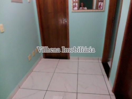 FOTO12 - Casa em Condominio Avenida Tenente-Coronel Muniz de Aragão,Anil,Rio de Janeiro,RJ À Venda,3 Quartos,107m² - F130365 - 13