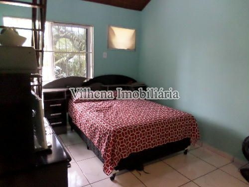 FOTO13 - Casa em Condominio Avenida Tenente-Coronel Muniz de Aragão,Anil,Rio de Janeiro,RJ À Venda,3 Quartos,107m² - F130365 - 14