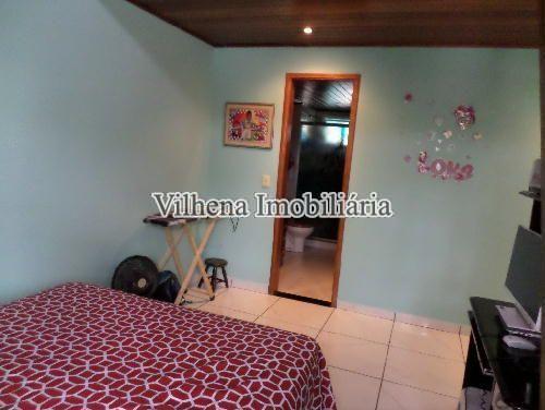 FOTO14 - Casa em Condominio Avenida Tenente-Coronel Muniz de Aragão,Anil,Rio de Janeiro,RJ À Venda,3 Quartos,107m² - F130365 - 15