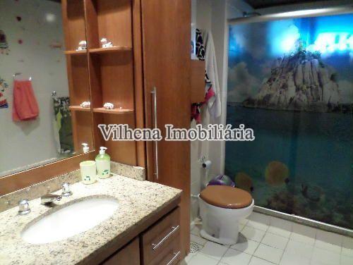 FOTO15 - Casa em Condominio Avenida Tenente-Coronel Muniz de Aragão,Anil,Rio de Janeiro,RJ À Venda,3 Quartos,107m² - F130365 - 16