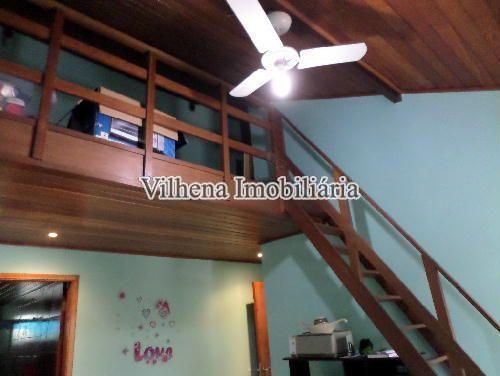 FOTO17 - Casa em Condominio Avenida Tenente-Coronel Muniz de Aragão,Anil,Rio de Janeiro,RJ À Venda,3 Quartos,107m² - F130365 - 18