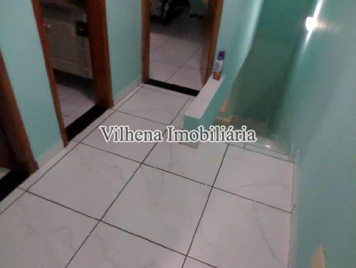 FOTO18 - Casa em Condominio Avenida Tenente-Coronel Muniz de Aragão,Anil,Rio de Janeiro,RJ À Venda,3 Quartos,107m² - F130365 - 19