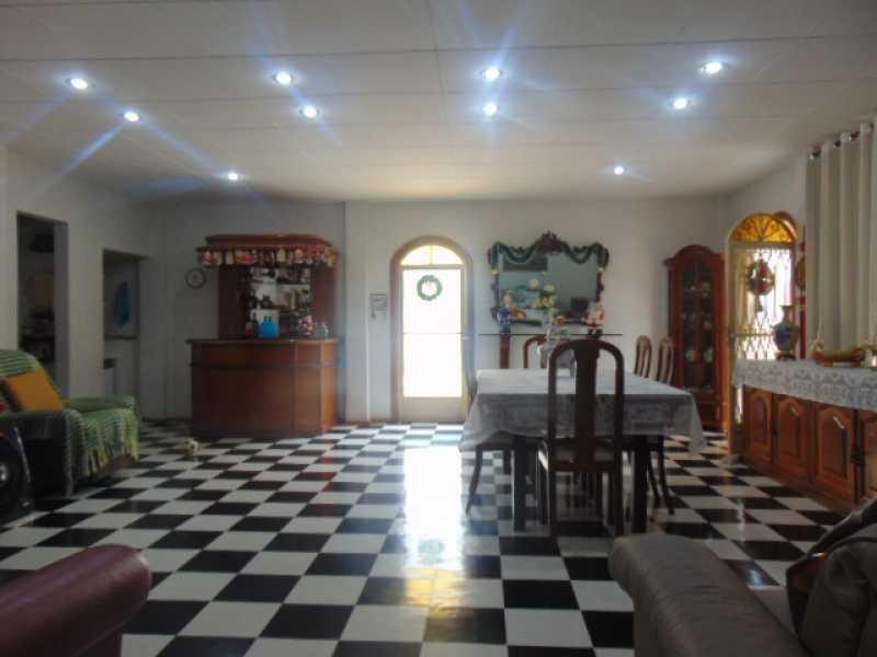 01 - Casa Pechincha,Rio de Janeiro,RJ À Venda,8 Quartos,629m² - FRCA80001 - 1