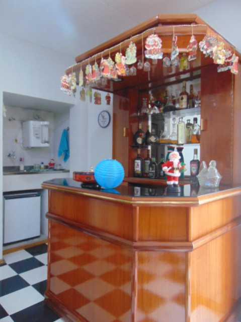 03 - Casa Pechincha,Rio de Janeiro,RJ À Venda,8 Quartos,629m² - FRCA80001 - 4