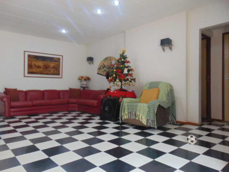 04 - Casa Pechincha,Rio de Janeiro,RJ À Venda,8 Quartos,629m² - FRCA80001 - 5
