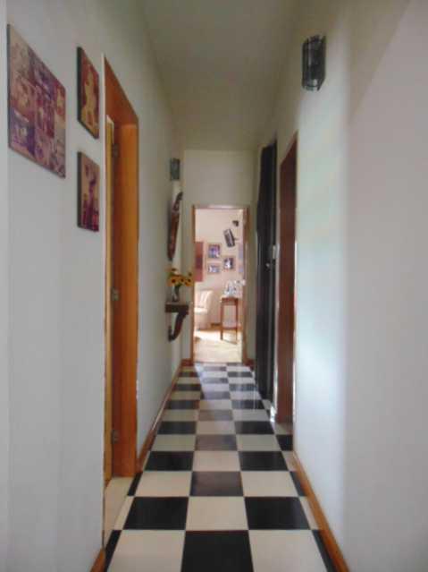 05 - Casa Pechincha,Rio de Janeiro,RJ À Venda,8 Quartos,629m² - FRCA80001 - 6