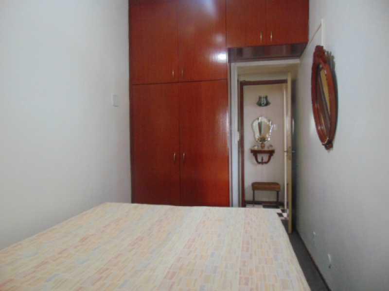 07 - Casa Pechincha,Rio de Janeiro,RJ À Venda,8 Quartos,629m² - FRCA80001 - 8