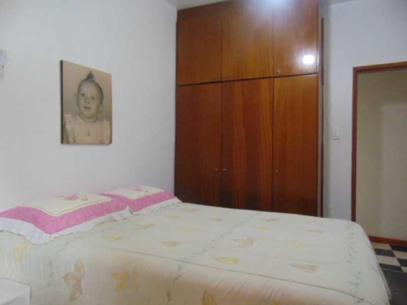 08 - Casa Pechincha,Rio de Janeiro,RJ À Venda,8 Quartos,629m² - FRCA80001 - 9