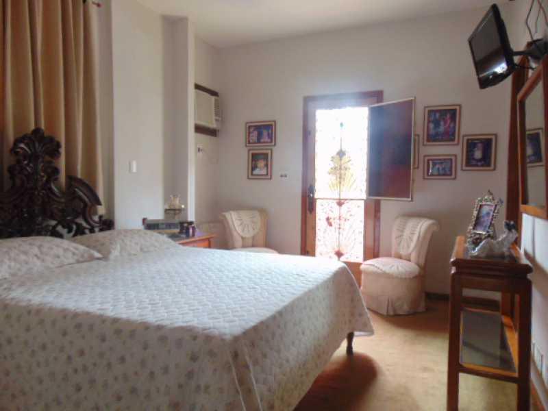 09 - Casa Pechincha,Rio de Janeiro,RJ À Venda,8 Quartos,629m² - FRCA80001 - 10