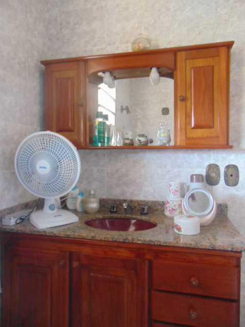 10 - Casa Pechincha,Rio de Janeiro,RJ À Venda,8 Quartos,629m² - FRCA80001 - 11