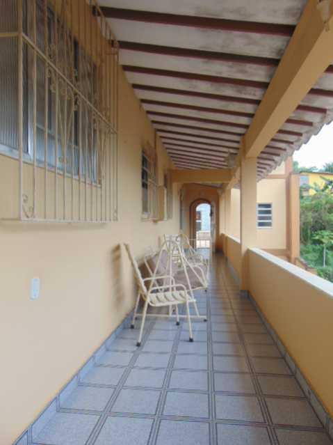 12 - Casa Pechincha,Rio de Janeiro,RJ À Venda,8 Quartos,629m² - FRCA80001 - 13