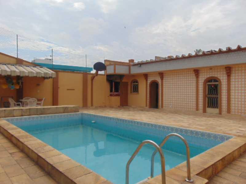 13 - Casa Pechincha,Rio de Janeiro,RJ À Venda,8 Quartos,629m² - FRCA80001 - 14