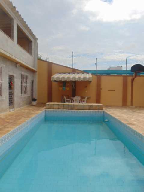 14 - Casa Pechincha,Rio de Janeiro,RJ À Venda,8 Quartos,629m² - FRCA80001 - 15