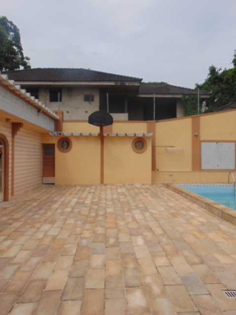 16 - Casa Pechincha,Rio de Janeiro,RJ À Venda,8 Quartos,629m² - FRCA80001 - 17