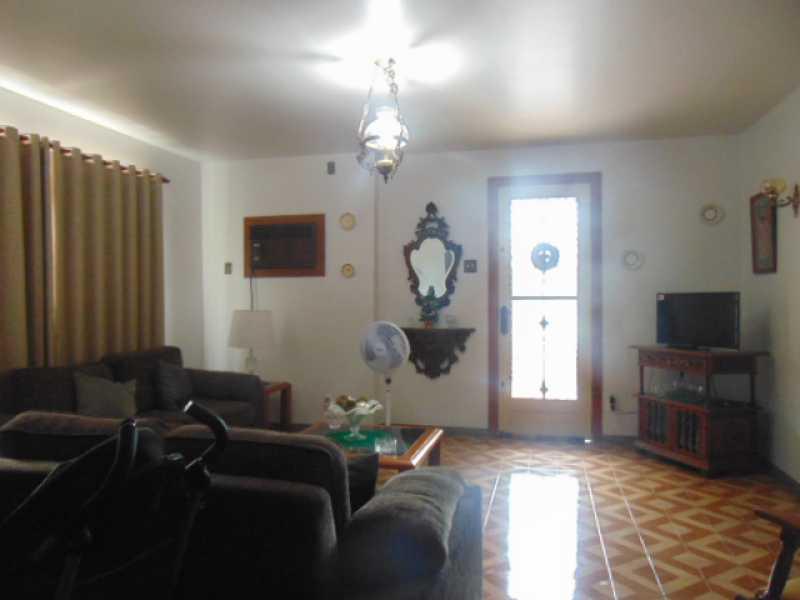 19 - Casa Pechincha,Rio de Janeiro,RJ À Venda,8 Quartos,629m² - FRCA80001 - 20
