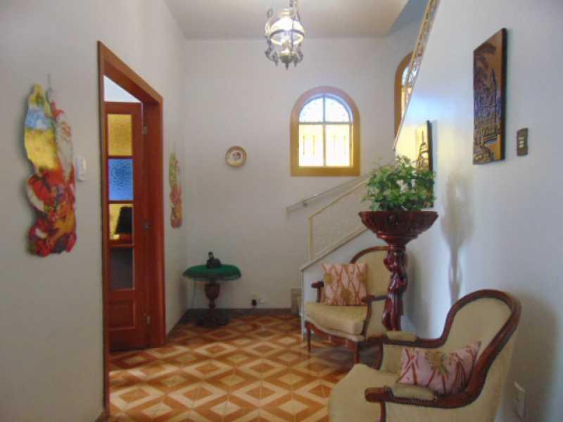 20 - Casa Pechincha,Rio de Janeiro,RJ À Venda,8 Quartos,629m² - FRCA80001 - 21