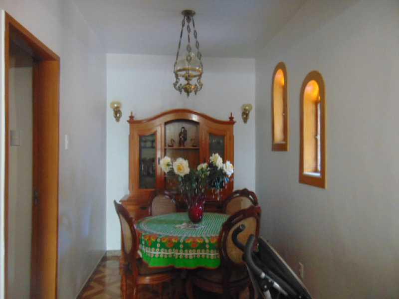 21 - Casa Pechincha,Rio de Janeiro,RJ À Venda,8 Quartos,629m² - FRCA80001 - 22