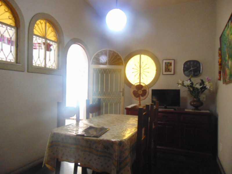 22 - Casa Pechincha,Rio de Janeiro,RJ À Venda,8 Quartos,629m² - FRCA80001 - 23