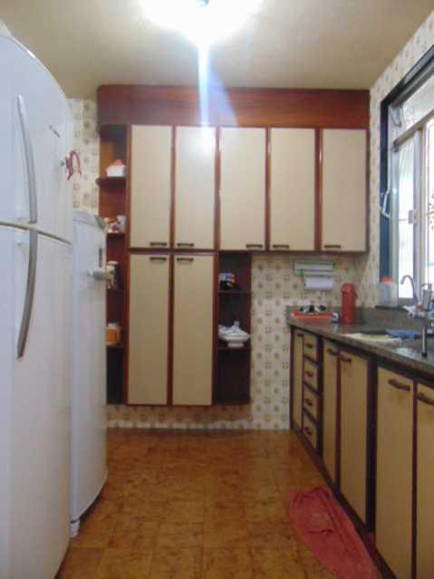 23 - Casa Pechincha,Rio de Janeiro,RJ À Venda,8 Quartos,629m² - FRCA80001 - 24