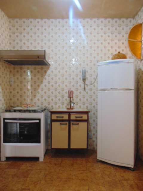 24 - Casa Pechincha,Rio de Janeiro,RJ À Venda,8 Quartos,629m² - FRCA80001 - 25