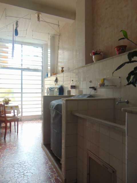 25 - Casa Pechincha,Rio de Janeiro,RJ À Venda,8 Quartos,629m² - FRCA80001 - 26
