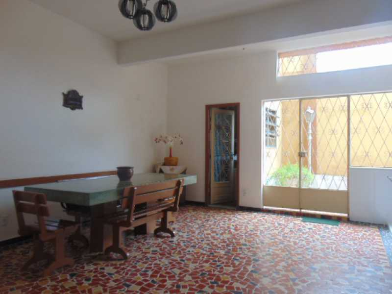 26 - Casa Pechincha,Rio de Janeiro,RJ À Venda,8 Quartos,629m² - FRCA80001 - 27