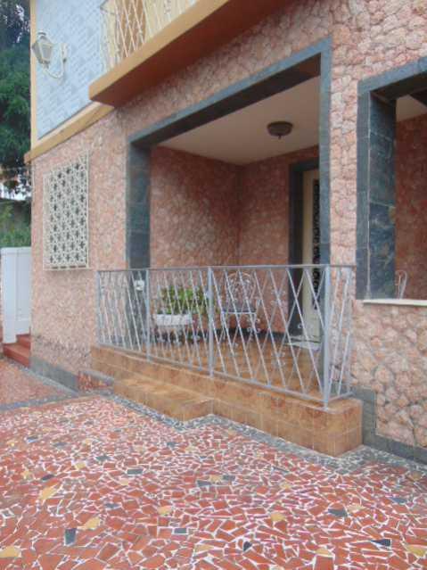 27 - Casa Pechincha,Rio de Janeiro,RJ À Venda,8 Quartos,629m² - FRCA80001 - 28