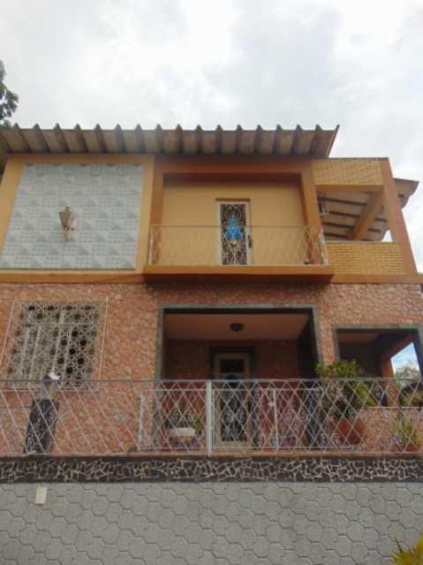 28 - Casa Pechincha,Rio de Janeiro,RJ À Venda,8 Quartos,629m² - FRCA80001 - 29