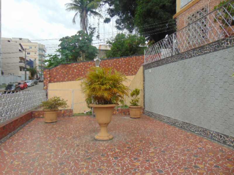 29 - Casa Pechincha,Rio de Janeiro,RJ À Venda,8 Quartos,629m² - FRCA80001 - 30