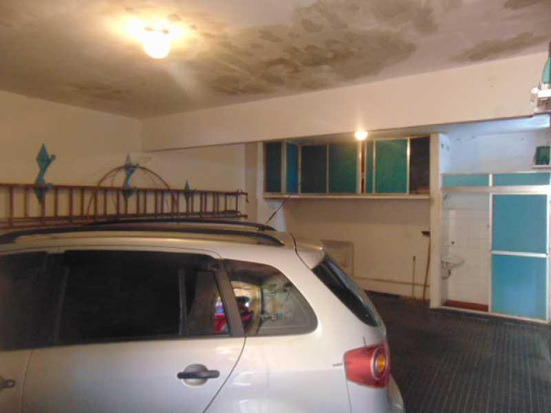30 - Casa Pechincha,Rio de Janeiro,RJ À Venda,8 Quartos,629m² - FRCA80001 - 31