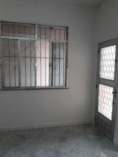 IMG-20171218-WA0057 - Casa de Vila Praça Seca, Rio de Janeiro, RJ À Venda, 3 Quartos, 137m² - FRCV30009 - 4