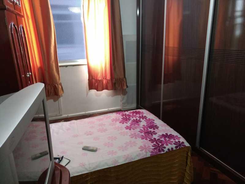 IMG_20171228_101906490 - Apartamento Engenho Novo,Rio de Janeiro,RJ À Venda,1 Quarto,48m² - MEAP10077 - 4