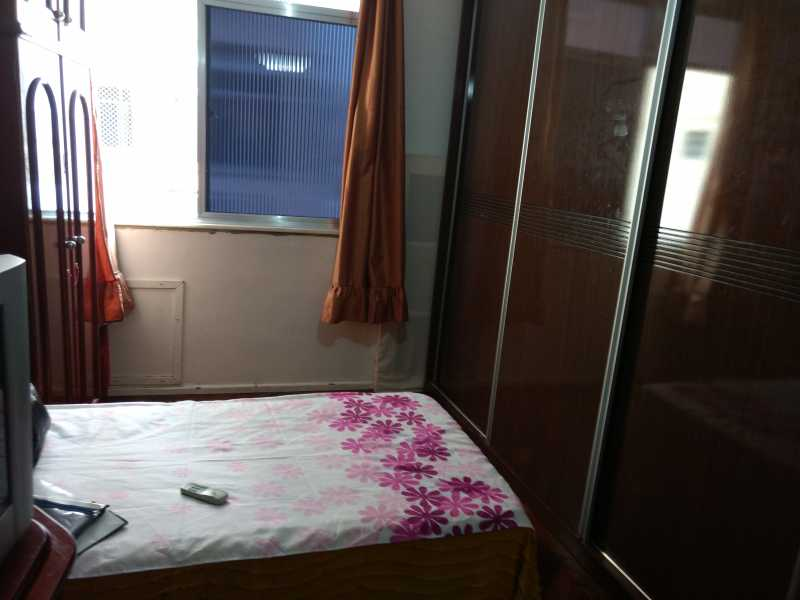 IMG_20171228_101935411 - Apartamento Engenho Novo,Rio de Janeiro,RJ À Venda,1 Quarto,48m² - MEAP10077 - 5