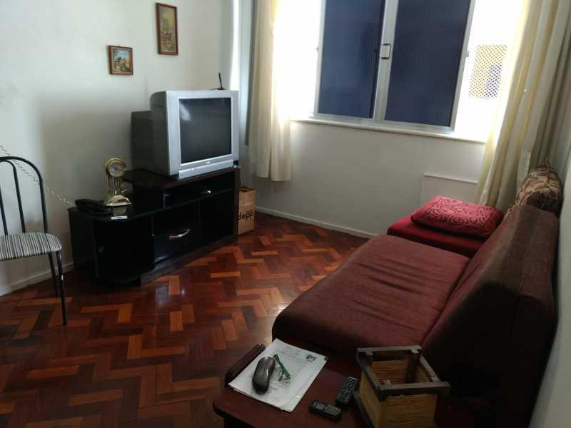 IMG_20171228_102019892 - Apartamento Engenho Novo,Rio de Janeiro,RJ À Venda,1 Quarto,48m² - MEAP10077 - 3