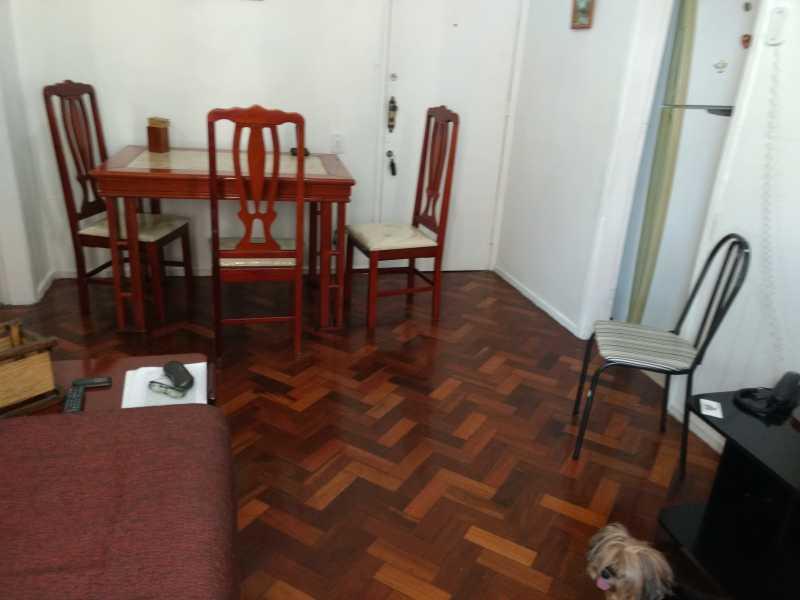IMG_20171228_102033587 - Apartamento Engenho Novo,Rio de Janeiro,RJ À Venda,1 Quarto,48m² - MEAP10077 - 1