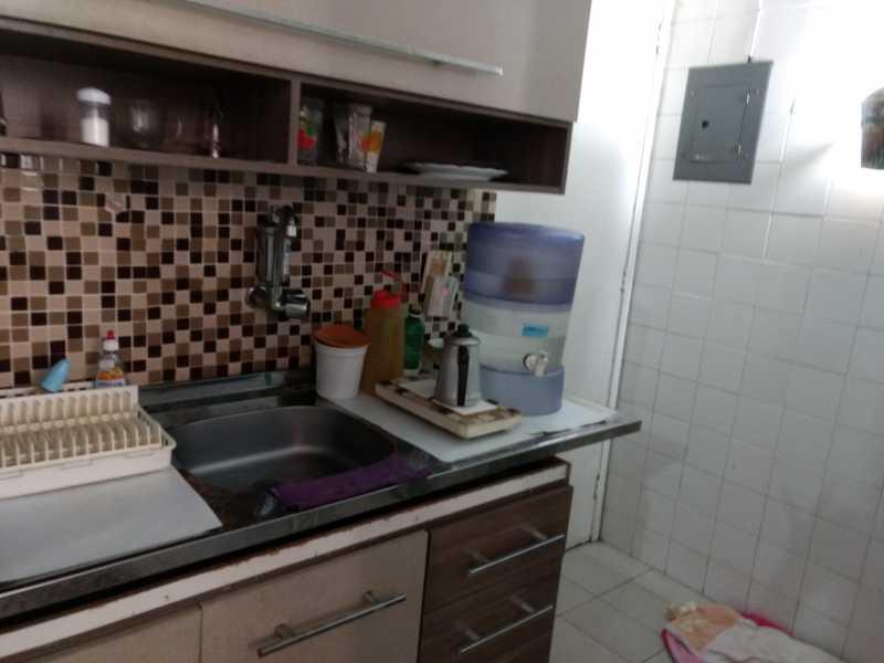 IMG_20171228_102102562 - Apartamento Engenho Novo,Rio de Janeiro,RJ À Venda,1 Quarto,48m² - MEAP10077 - 9