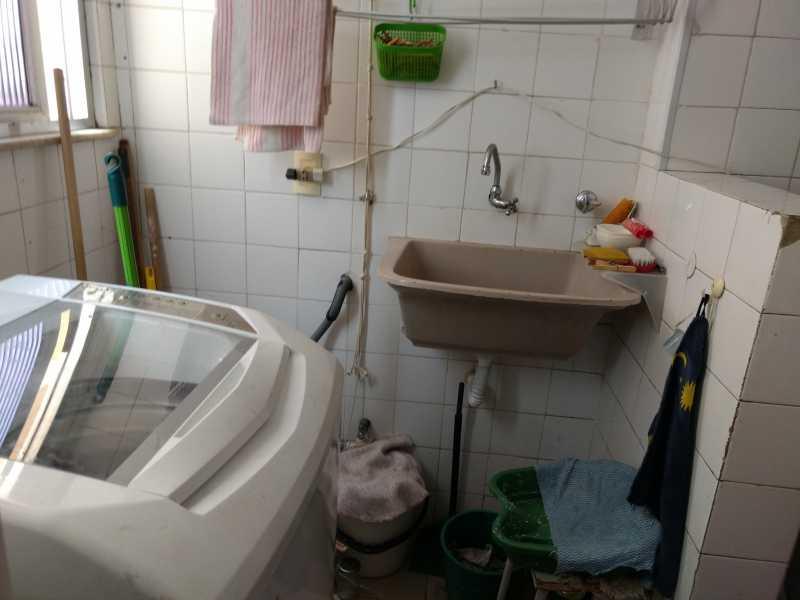 IMG_20171228_102122057 - Apartamento Engenho Novo,Rio de Janeiro,RJ À Venda,1 Quarto,48m² - MEAP10077 - 12