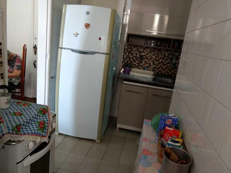 IMG_20171228_102128054 - Apartamento Engenho Novo,Rio de Janeiro,RJ À Venda,1 Quarto,48m² - MEAP10077 - 10