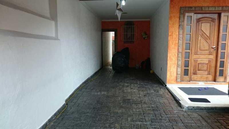 12 - IMG-20160122-WA0000 - Casa 3 quartos à venda Méier, Rio de Janeiro - R$ 850.000 - MECA30017 - 12