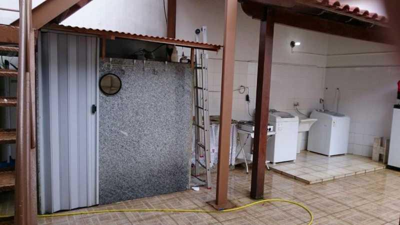 15 - IMG-20160122-WA0003 - Casa 3 quartos à venda Méier, Rio de Janeiro - R$ 850.000 - MECA30017 - 14